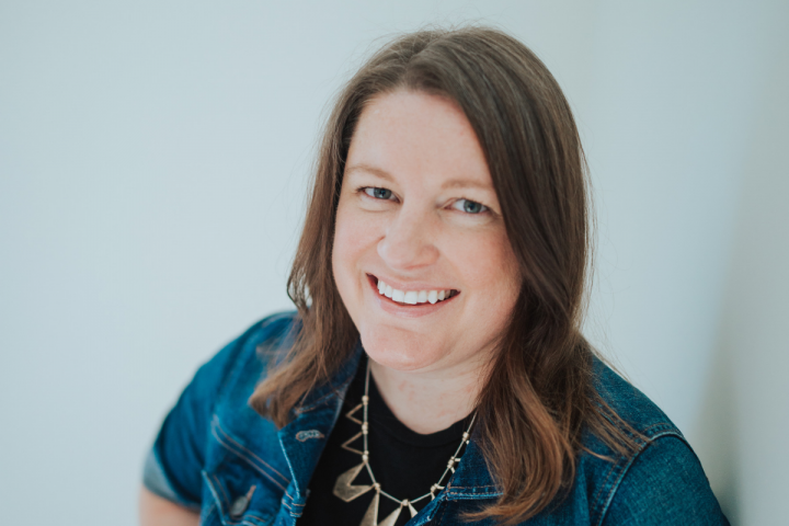 Creating a Travel Content or Locale Based Business with Carrie Smith Nicholson from Hashtag Colorado